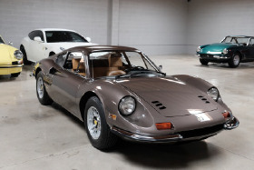 1972 Ferrari 246 Dino:24 car images available