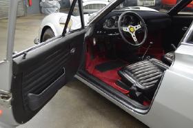 1971 Ferrari 246 GT Dino