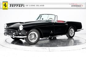 1962 Ferrari 250 GT:24 car images available