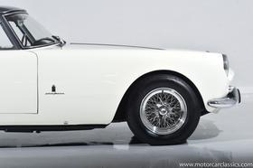 1959 Ferrari 250 GT