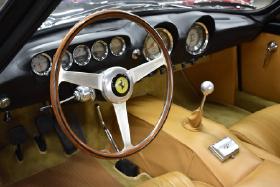 1964 Ferrari 250 GT