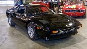 1982 Ferrari 308 GTB:8 car images available