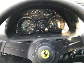 1982 Ferrari 308  GTB