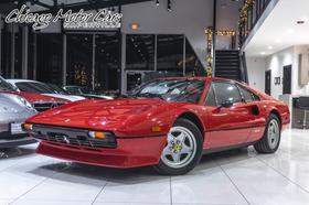 1980 Ferrari 308 GTB:24 car images available