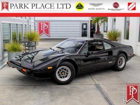 1981 Ferrari 308 GTB:24 car images available