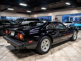 1983 Ferrari 308 GTS