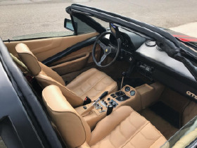 1982 Ferrari 308 GTSi