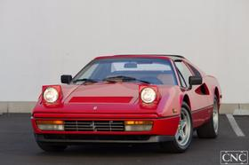 1986 Ferrari 328 GTS:24 car images available