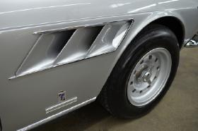1968 Ferrari 330 GTC