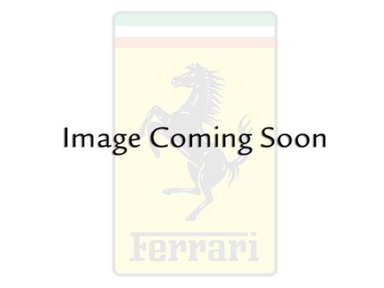 1991 Ferrari 348 TS:24 car images available