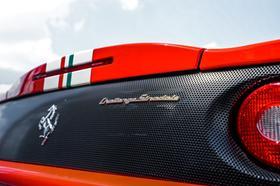 2004 Ferrari 360 Challenge Stradale F1