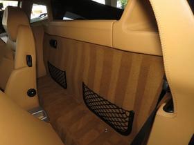 2004 Ferrari 360 Modena