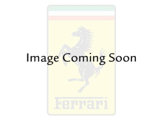 2002 Ferrari 360 Spider:24 car images available