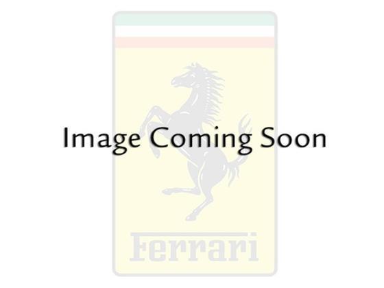 2002 Ferrari 360 Spider : Car has generic photo