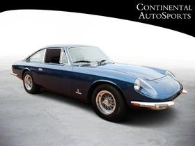 1970 Ferrari 365 GT:24 car images available