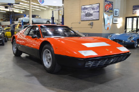 1975 Ferrari 365 GT4:24 car images available