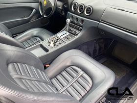 2003 Ferrari 456