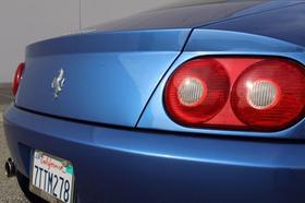 1995 Ferrari 456 GT