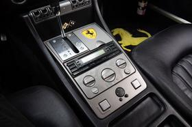 1997 Ferrari 456 GTA