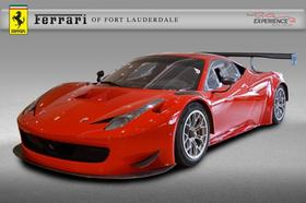 2014 Ferrari 458 GT3:24 car images available