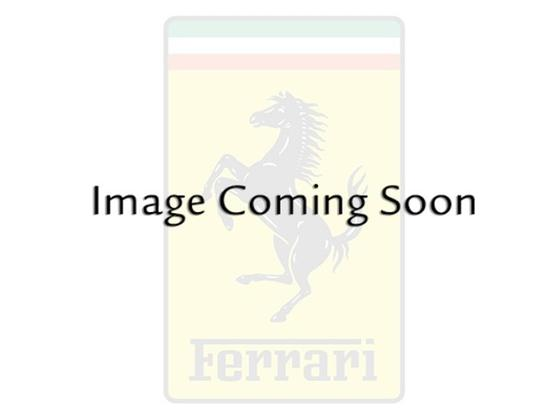 2011 Ferrari 458 Italia:24 car images available