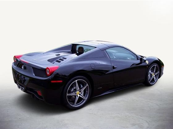 Ferrari for sale global autosports autos post for International motor cars greensboro nc