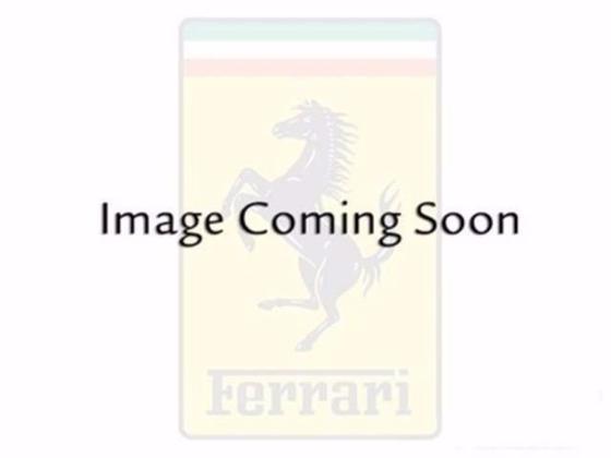 2015 Ferrari 458 Spider : Car has generic photo