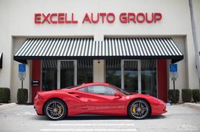 2017 Ferrari 488 GTB:24 car images available