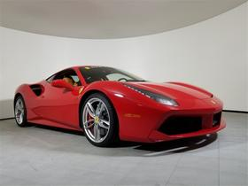 2019 Ferrari 488 GTB:20 car images available