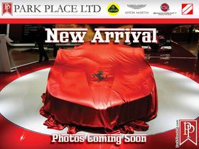 2018 Ferrari 488 GTB:2 car images available
