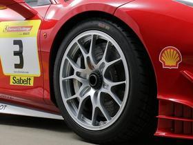 2020 Ferrari 488 GTB