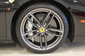 2017 Ferrari 488 Spider