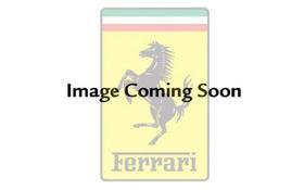 2018 Ferrari 488 Spider : Car has generic photo