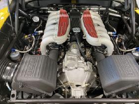 1994 Ferrari 512 TR