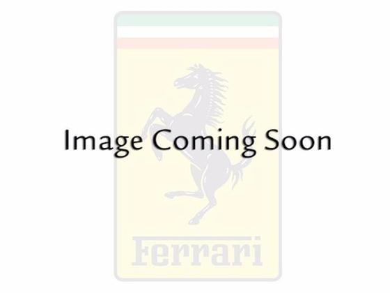 1997 Ferrari 550 Maranello:24 car images available