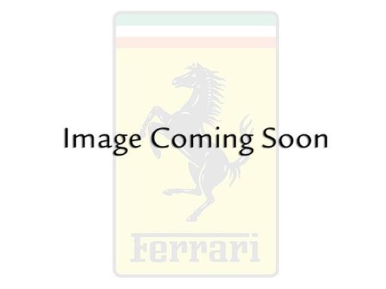 1997 Ferrari 550 Maranello : Car has generic photo
