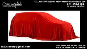 2005 Ferrari 575 M :12 car images available