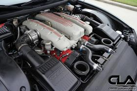 2005 Ferrari 575 M