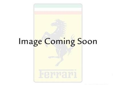 2007 Ferrari 599 GTB : Car has generic photo