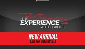2011 Ferrari 599 HGTE : Car has generic photo