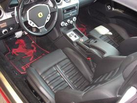 2006 Ferrari 612 Scaglietti