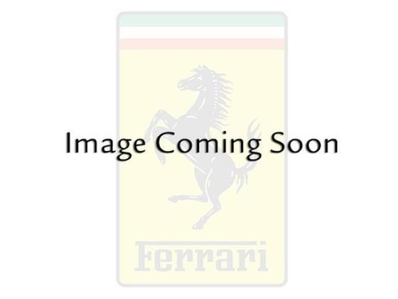 2005 Ferrari 612 Scaglietti:24 car images available