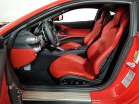 2019 Ferrari 812 Superfast