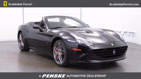 2016 Ferrari California :24 car images available