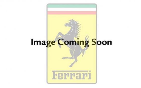 2012 Ferrari California  : Car has generic photo