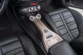 2014 Ferrari California