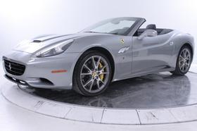 2012 Ferrari California GT:24 car images available
