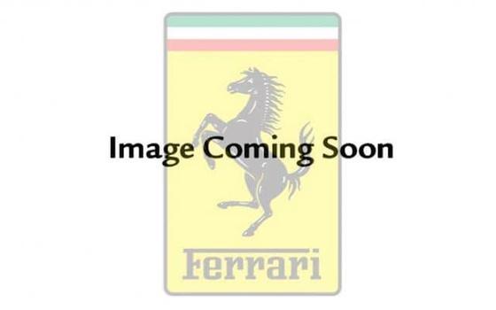 2010 Ferrari California GT : Car has generic photo