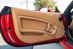 2010 Ferrari California GT