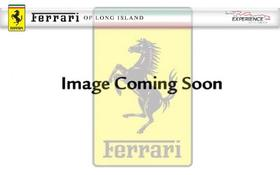 2015 Ferrari F12 Berlinetta : Car has generic photo